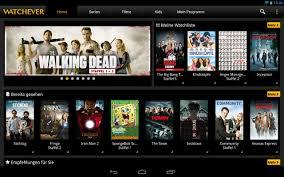 Kinox Breaking Bad Watchever Streaming Für Filme Und Serien Unter Android Angetestet