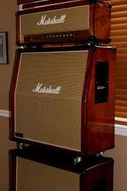 custom guitar cabinet makers 89 best beautiful guitar cabinets amps images on pinterest guitars