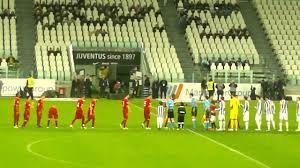 ingressi juventus stadium entrata in co juve roma coppa italia primavera al