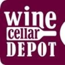 wine cellar depot winecellardepot twitter