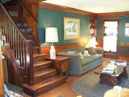 tips on converting your garageo living space delightful room to