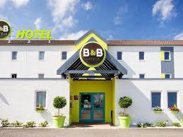 chambre d hote rixheim b b hotel mulhouse île napoléon illzach