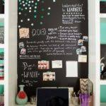 Teen Bedroom Ideas Girls - teenage bedroom ideas also with a wall decor ideas for