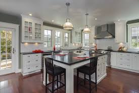 17 best ideas about unfinished kitchen cabinets on pinterest