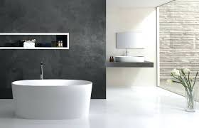 bathroom wood floor tile walls u2013 koisaneurope com