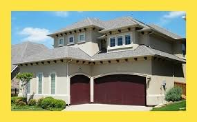 Houston Overhead Garage Door Company by Garage Door Repair Houston Home
