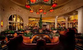 Casino Buffet Biloxi by Peppermill Resort Spa Casino Biscotti U0027s 2707 South Virginia