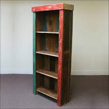 Shallow White Bookcase by Bookcases Storages U0026 Shelves Buy Cheap Shallow Bookshelves
