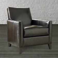 Classic Arm Chair Design Ideas Chair Accent Chairs Leather Occasional Chair Design Ideas Unique