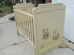 best 25 vintage baby cribs ideas on pinterest vintage baby