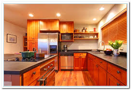 simple kitchen interior working on simple kitchen ideas for simple design home and