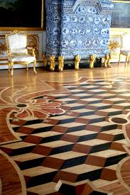Floor And Decor Florida by Decorating Inspiring Flooring Floor And Decor Kennesaw Ga For