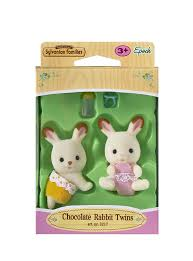le french rabbit 1982 renault chocolate rabbit twins joto hobbies