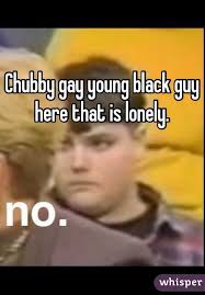 Gay Black Guy Meme - gay young black guy here that is lonely