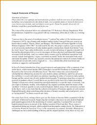 Nursing Entrance Essay Examples Essay About Motivation For College Trueky Com Essay Free And