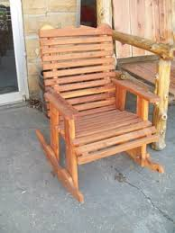 outdoor furniture wallacewoodworks