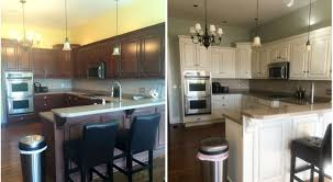 which paint brand is best for kitchen cabinets 7 best brands of paint for kitchen cabinets behr insl x