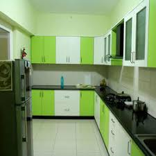 modular kitchen interior in india