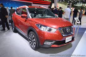 nissan kicks 2017 blue nissan kicks india launch confirmed for 2018 by the company