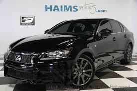 2014 lexus gs 350 price 2014 used lexus gs 350 4dr sedan rwd at haims motors serving fort