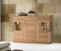 Holz Schrank Wohnzimmer Einrichtung Schrank Für Wohnzimmer Haus Design Ideen