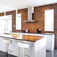 la cuisine les 10 matières tendance pour la cuisine galeries de décors