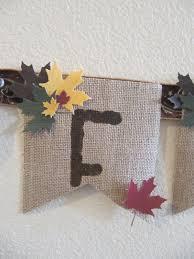 fall hoilday crafts dlmon
