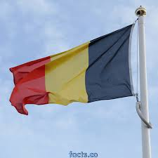Belgia Flag Belgium Flag All About Belgium Flag Colors Meaning