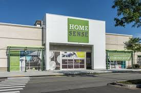 Home by Homesense A New Home Concept Store From Tjx Companies Opens In