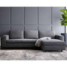 modern living room furniture shop the best deals for oct 2017