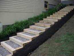 image result for pics driveways and edging ideas garden