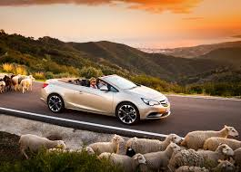 opel cascada 2015 opel cascada maybe the best u201ccheap u201d convertible to have