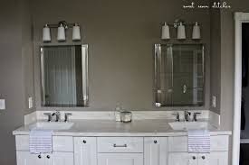 Bathroom Vanity Restoration Hardware by Bathrooms Design Lighting Bathroom Vanity Sconces Modern Sconce