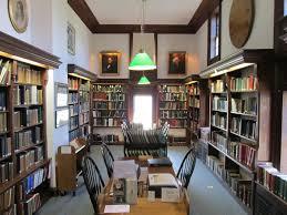 sturgis library wikipedia