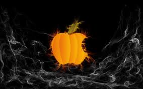 wallpapers halloween hd wallpaper logo halloween