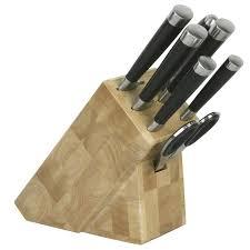 couteaux de cuisine magasins de bloc de couteaux de cuisine fournisseurs de bloc de