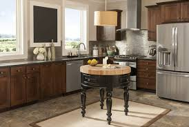 high end kitchen islands pre fab kitchen islands bay area custom high end cabinets