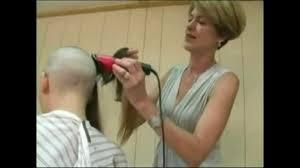 haircut net haircut net 256 headshave divx on line video uloz to