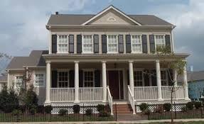 custom home building plans custom home plans at building science associates