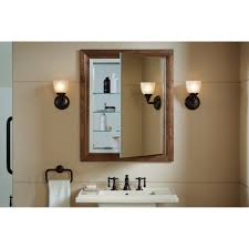 kitchen cabinet doors hinges types best home furniture design
