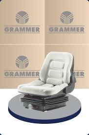 siege grammer darby manufacturing sudbury grammer seat
