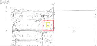 Los Angeles County Zoning Map by 1 87 Acres Of Land For Sale In Los Angeles County Ca Land Century