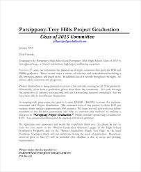 exles of wedding program wording excellent graduation thank you letter ideas resume ideas