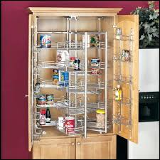 kitchen cabinets pantry ideas kitchen storage cabinet pantry best free standing pantry ideas on
