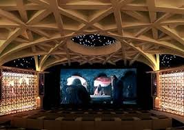 home cinemas in marbella the ultimate experience