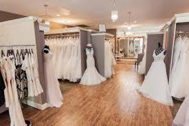 wedding dress stores houston wedding dress stores houston tx plus size wedding dresses in