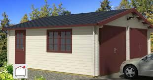cottage floor plans free garage d 3142 home decor plans cottage floor plans free garage d