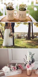 327 best vintage wedding images on pinterest silk flowers