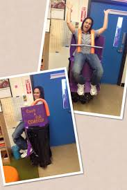 best 25 roller coaster costume ideas only on pinterest gumball