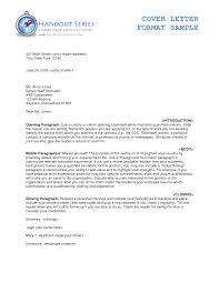 address on cover letter cover letter encl resume cv cover letter